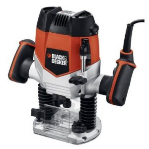 Top 5 Best Power Tools For Woodworking Beginners