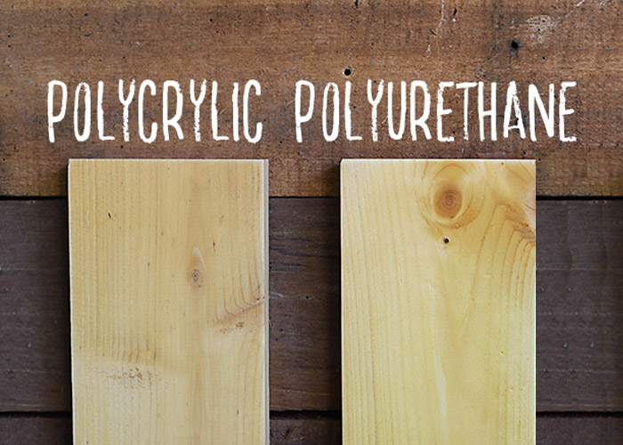 Polycrilic vs Polyurethane: What Are They Best Used For?