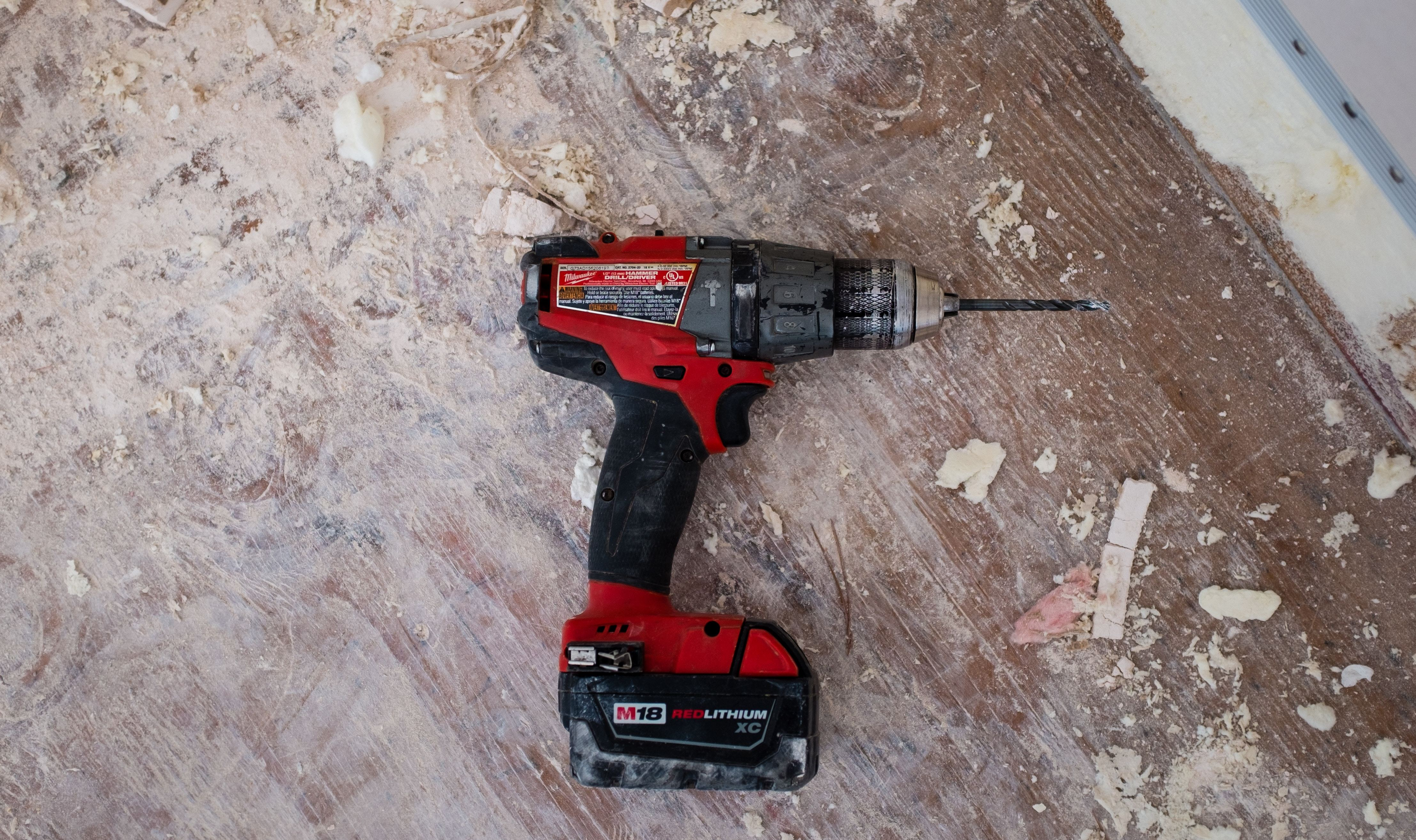 Ryobi p236 review: Is It The Impact Wrench For You