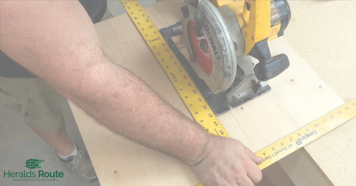 circular saw vs table saw 2018